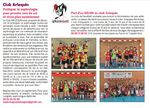 Sophrologie - Pari 50/50 handball (p22)